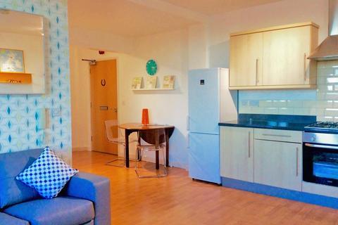 2 bedroom apartment to rent - Portland Square, Portland Road