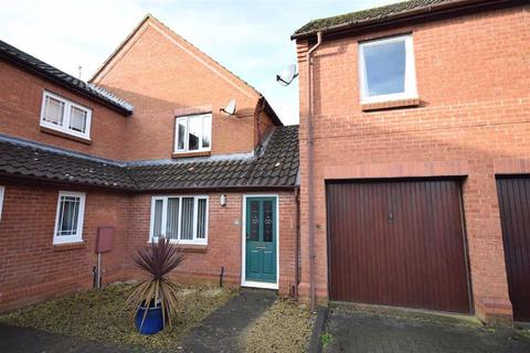 3 bedroom terraced house for sale - Penny Lane, Chippenham, Wiltshire, SN15