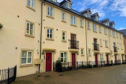 2 bedroom maisonette for sale - Chapel Mews, Chippenham, Wiltshire, SN15