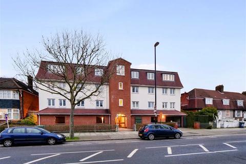 2 bedroom flat for sale - Downham Way, Bromley, Kent