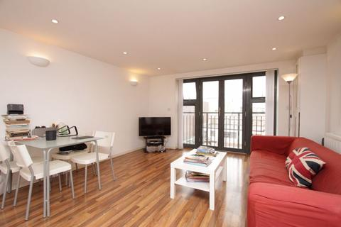 2 bedroom apartment to rent - Chicksand Street, London