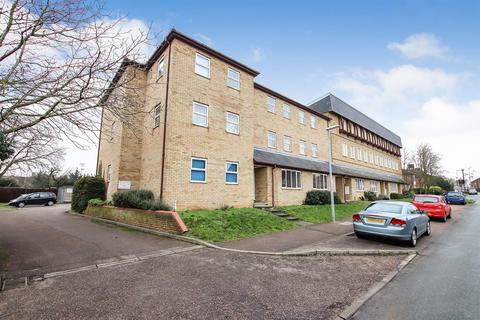 1 bedroom flat to rent - Hollyoake Court, Whitehill Road, Cambridge