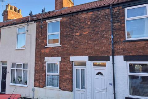 2 bedroom terraced house for sale - Trinity Grove, Beverley