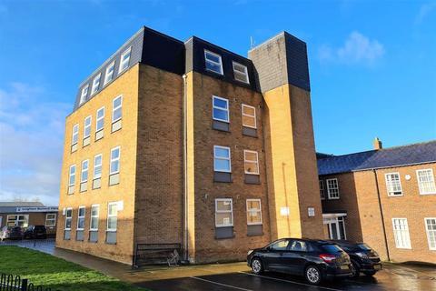 1 bedroom flat for sale - Enterprise House, Leighton Buzzard