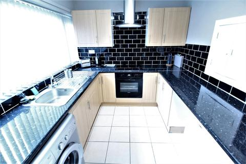 3 bedroom end of terrace house to rent - Yeomans Court, Clumber Road West The Park, Nottingham