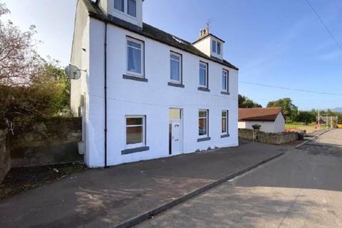 2 bedroom flat to rent - 31/1 Engine Road, , Gorebridge,