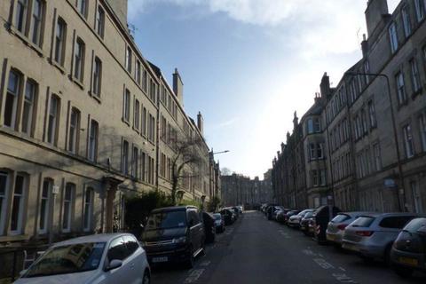 1 bedroom flat to rent - Dean Park Street, Stockbridge, Edinburgh