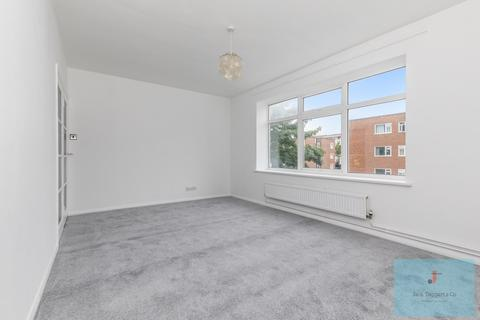 1 bedroom apartment to rent - Holland Road, Hove, BN3