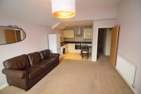 2 bedroom apartment to rent - Cwrt Sofia, Cathedral Road, Cardiff