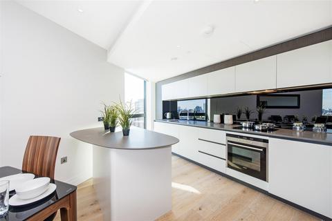 2 bedroom flat for sale - 1 Riverlight Quay, Nine Elms, London SW11