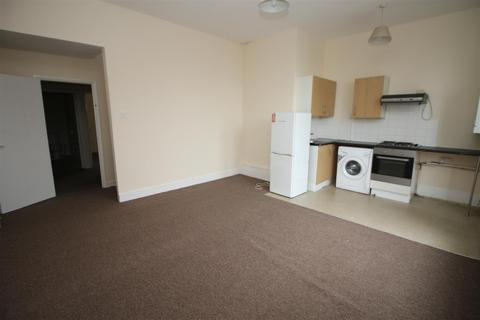 1 bedroom flat to rent - Green Lane, Goodmayes