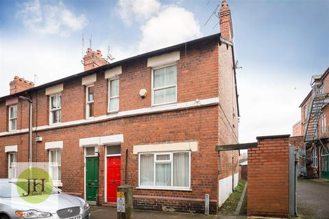 1 bedroom flat for sale - Egerton Street, Chester
