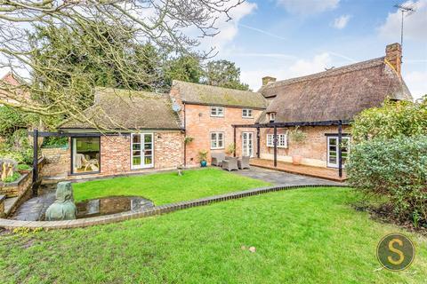 4 bedroom house for sale - Buckland, Aylesbury