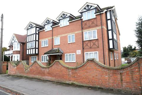 1 bedroom flat to rent - Skye Lodge, Lansdowne Avenue, Slough