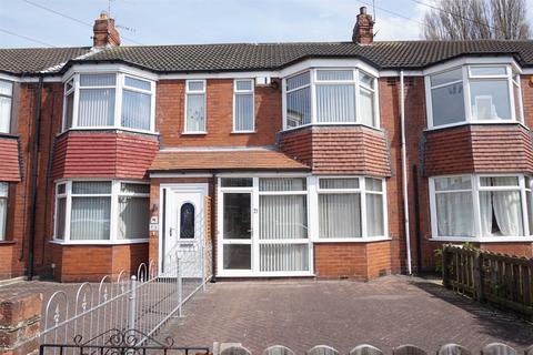 3 bedroom terraced house for sale - Reldene Drive,Hull