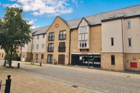 2 bedroom apartment to rent - Wherry Road, Norwich
