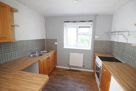 3 bedroom maisonette to rent - Woodside Road, Norwich