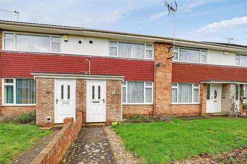 2 bedroom terraced house - Palmerston Walk, Sittingbourne