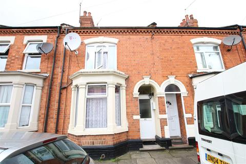 3 bedroom house for sale - Abington Avenue, Northampton
