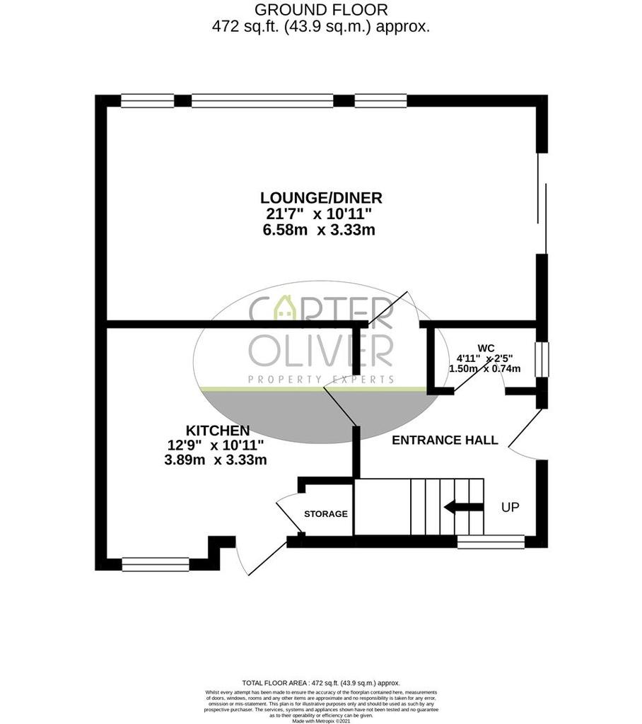 13 Dunley Way Lutterworth GROUNDfloor High.jpg