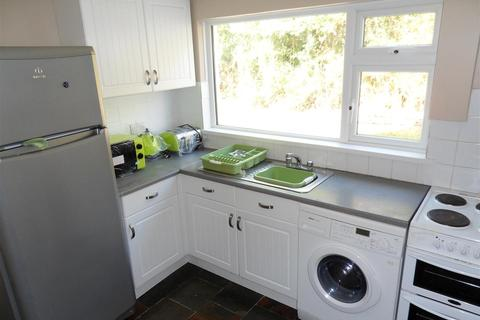 5 bedroom house to rent - Chapel Lane, Penryn