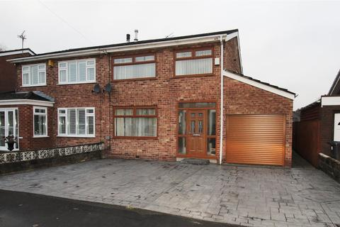 3 bedroom property for sale - Cheltenham Close, Aintree, Liverpool