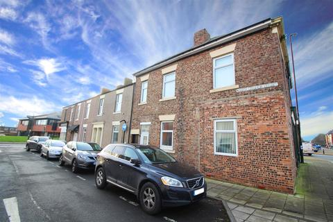 1 bedroom flat for sale - North Church Street, North Shields