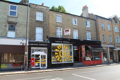 1 bedroom apartment to rent - Regent StreetCambridge