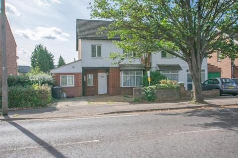 4 bedroom semi-detached house to rent - Westfield Road, West Town, Peterborough
