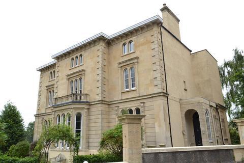 3 bedroom flat to rent - Clifton Park, Bristol