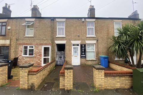 1 bedroom flat to rent - Millfield