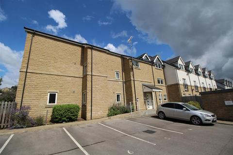 1 bedroom apartment for sale - Sovereign Way, Bradford