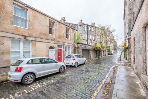 1 bedroom flat for sale - 46 (1F1) Dean Street, Edinburgh, EH4 1LW