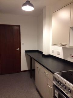 2 bedroom flat - Hawton Road, Newark