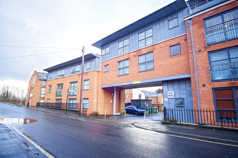 1 bedroom flat to rent - 1-Bed Flat to Let on East Cliff Road, Preston