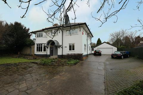6 bedroom house for sale - Great Gutter Lane East, Willerby, Hull