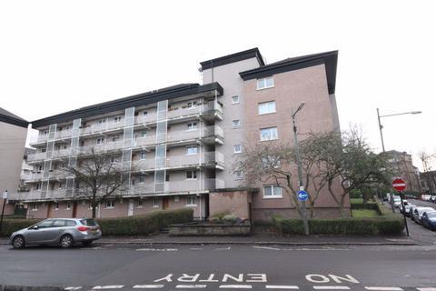 1 bedroom flat to rent - Flat 4/3, 11 Prince Albert Road