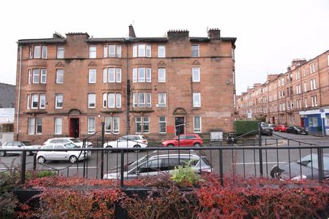 2 bedroom flat to rent - Flat 1/2 37 Crow Road, Glasgow G11 7RT
