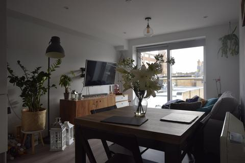 1 bedroom flat to rent - Albert Road, Bournemouth,
