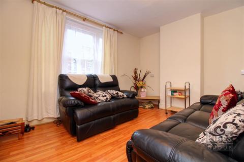 1 bedroom maisonette for sale - Lordship Lane, Tottenham