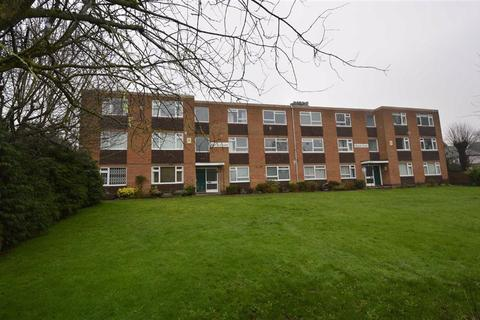 2 bedroom apartment for sale - Braids Court, Stoneygate
