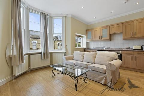 1 bedroom property to rent - Lilyville Road, London