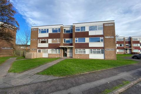 2 bedroom apartment to rent - Stratford Road, Shirley, Solihull, B90 4BB