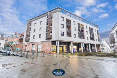 2 bedroom apartment for sale - Priory Place, Coventry