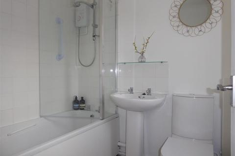 1 bedroom terraced house to rent - Mealsgate, Peterborough