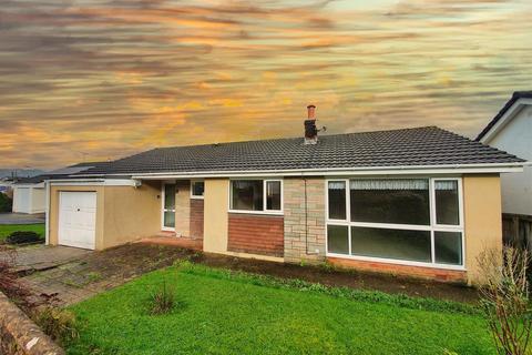 3 bedroom detached bungalow for sale - Fairacre Avenue, Barnstaple