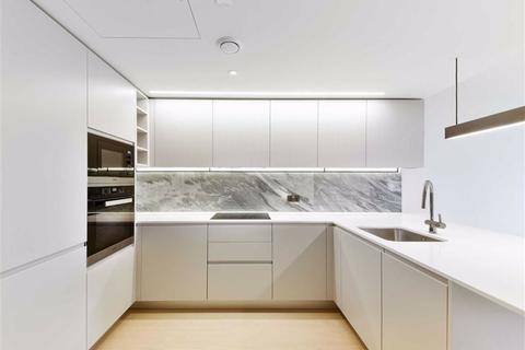 1 bedroom apartment to rent - White City Living, Wood Lane, White City, W12