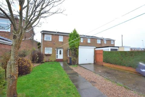 3 bedroom semi-detached house - Tadcaster Road, Thorney Close, Sunderland