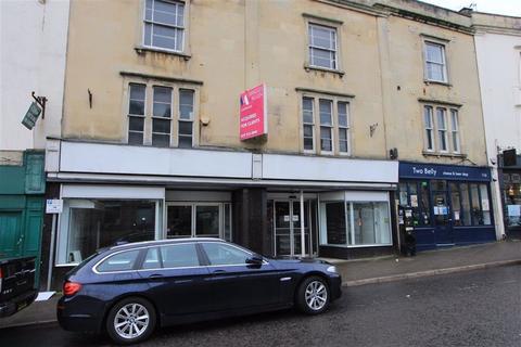 Shop to rent - Whiteladies Road, Clifton, Bristol