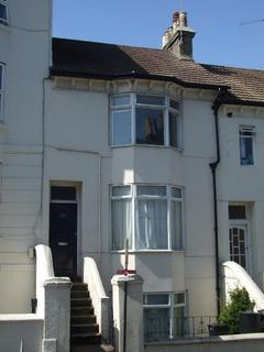 2 bedroom maisonette to rent - Chatham Place, Brighton